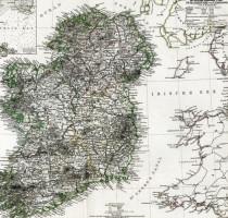 Geschiedenis van Belfast