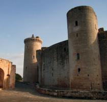 Geschiedenis van Palma de Mallorca