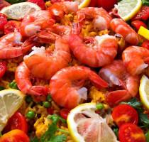 Eten en drinken in Palma de Mallorca