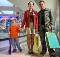 Winkelen en shoppen in Granada