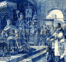 Geschiedenis van Porto