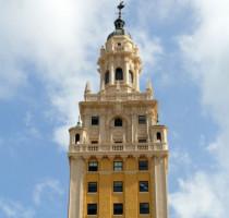 Geschiedenis van Miami