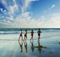 Weer en klimaat in Miami