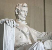 Geschiedenis van Washington D.C.