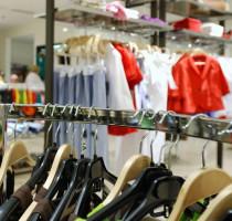 Winkelen en shoppen in Washington D.C.