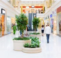 Winkelen en shoppen in Luxemburg