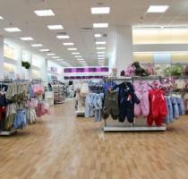 Winkelen en shoppen in Sofia
