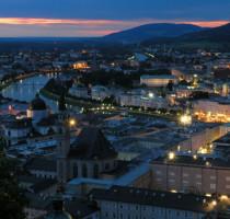 Uitgaan in Salzburg