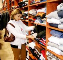 Winkelen en shoppen in Bilbao