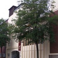 Brouwerijmuseum