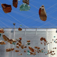 Kunst in het Benaki Museum