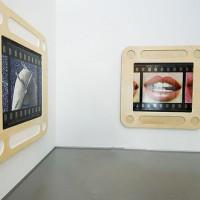 Kunstwerken in het Museum Boijmans Van Beuningen