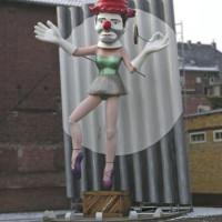 Ludwig Forum voor Internationale Kunst