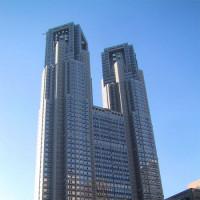 Torens van het Stadhuis