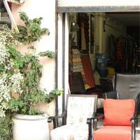 Zeteltjes in Florentine