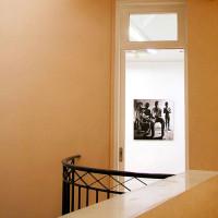 Kunst in het Frissiras Museum