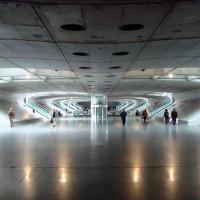 Ondergrondse gang