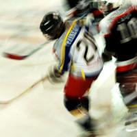 IJshockeytafereel