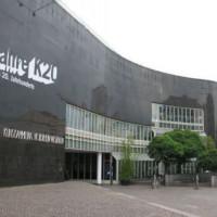 K20 museum