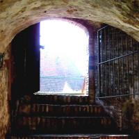 Opening in de Kazematten