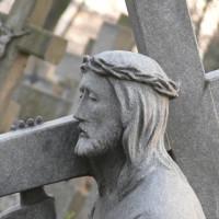 Grafmonument op het kerkhof van Hietaniemi