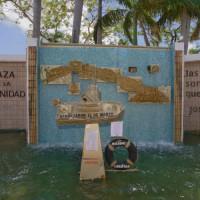 Kunst in Miami