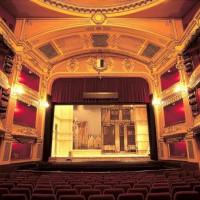 Opéra-Théâtre
