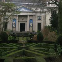 Museum van Loon, Amsterdam