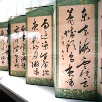 Collectie van het Nationaal Museum