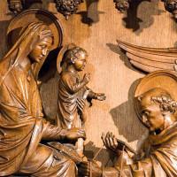 H.H. Petrus en Pauluskerk