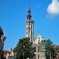 Toren van de Poortersloge
