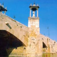 Langs de Puente del Real