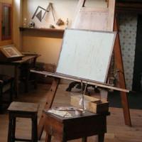 Een werk van Rembrandt van Rijn