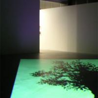 Kunst in het Stedelijk Museum