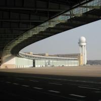 Stuk van Tempelhof
