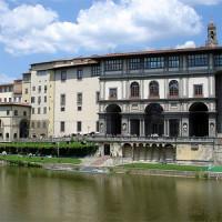 Museum bij de Arno