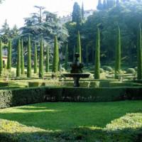 Il Giardino Giusti