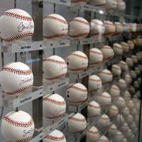 Honkballen