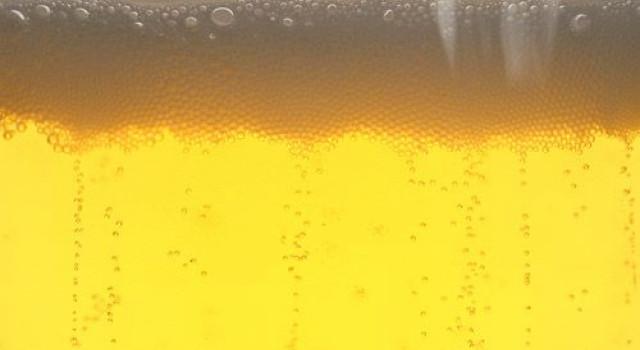 Bierfestival van Sint-Petersburg