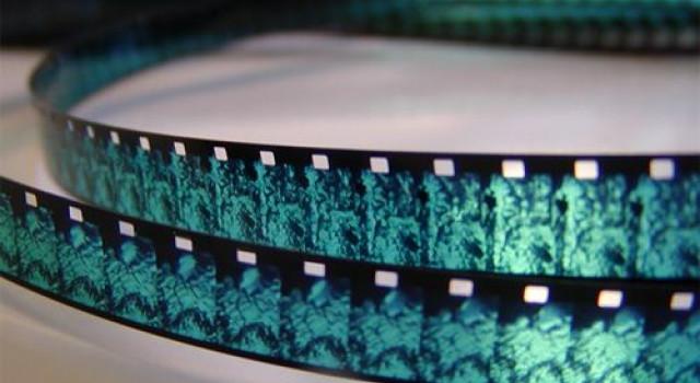 Internationaal festival van de Kortfilm