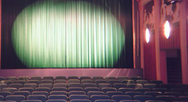 Internationaal Filmfestival van Caïro