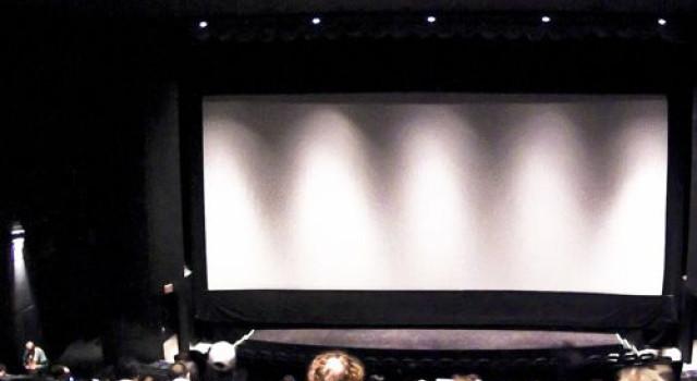 Internationaal Festival van de Nieuwe Film