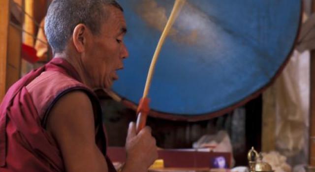 Magha Puja