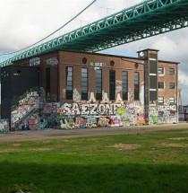 Göteborg Internationale Biënnale voor Hedendaagse Kunst (GICBA)