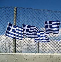 Griekse Onafhankelijkheidsdag