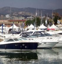 Internationale Bootshow