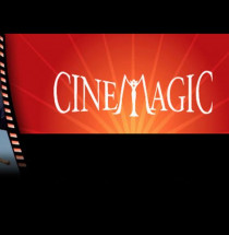 CineMagic World Screen Festival for Young People