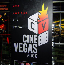 Cinevegas Filmfestival