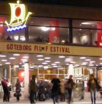 Göteborg International Film Festival