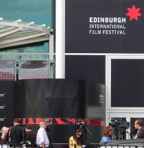 Edinburgh International Film Festival